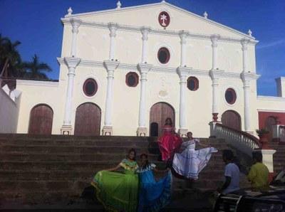 Nicaragua Propiedades - Bienes Raices y La Vida en Nicaragua Granada.jpg