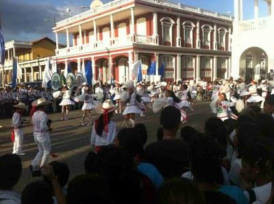 Nicaragua Propiedades - Bienes Raices y La Vida en Nicaragua Historia y Cultura.jpg