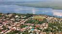 Managua Properties